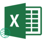 Microsoft Office 2016 Excel Course