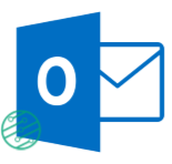 Microsoft Outlook 2013 training course