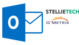 StellieTech Outlook Practice Exam