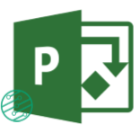 Microsoft office Project Course