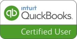 Quickbooks Certified User Practice Exams South Africa