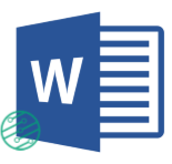 Microsoft Word 2013 training course